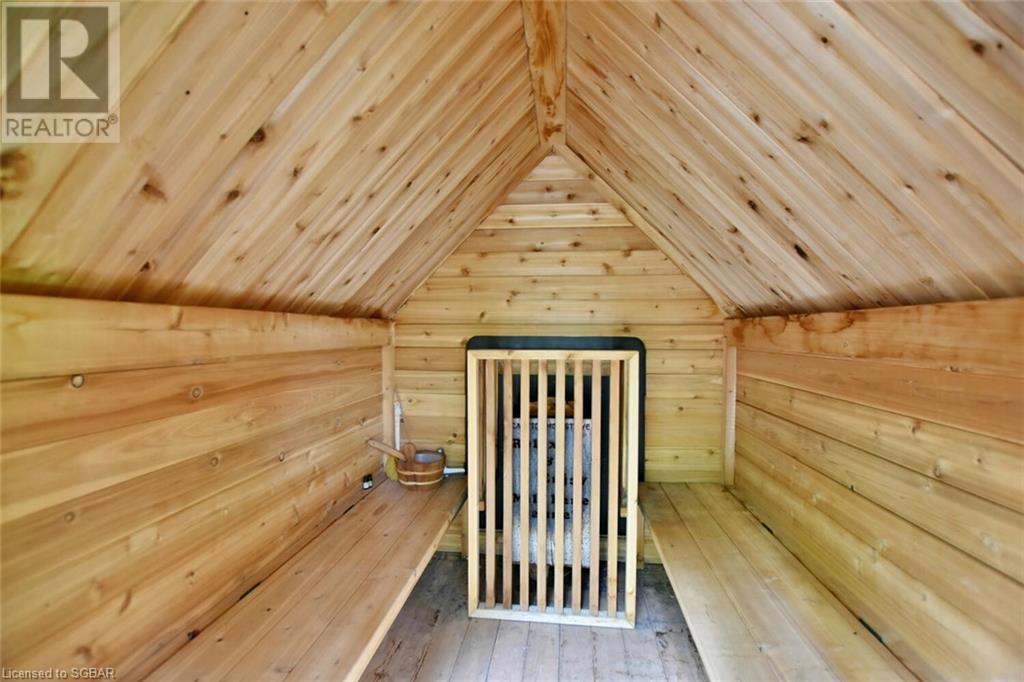 32 Trails End, Collingwood, Ontario  L9Y 5B1 - Photo 10 - 40161269
