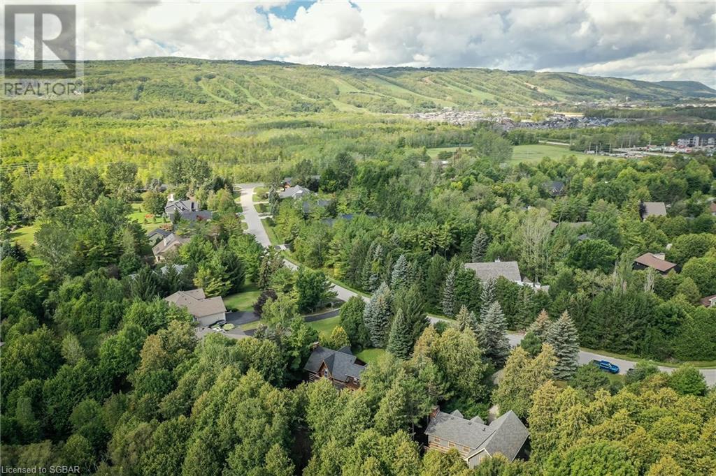 32 Trails End, Collingwood, Ontario  L9Y 5B1 - Photo 5 - 40161269