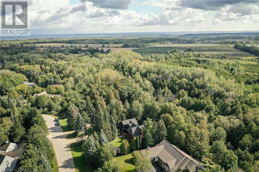 32 Trails End, Collingwood, Ontario  L9Y 5B1 - Photo 50 - 40161269