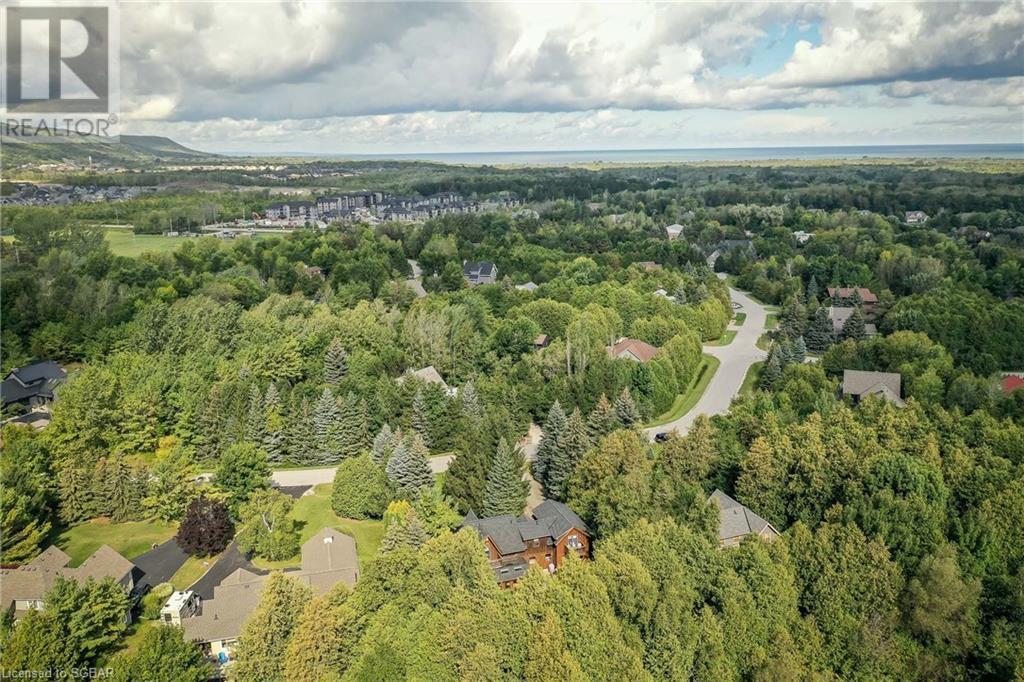 32 Trails End, Collingwood, Ontario  L9Y 5B1 - Photo 48 - 40161269