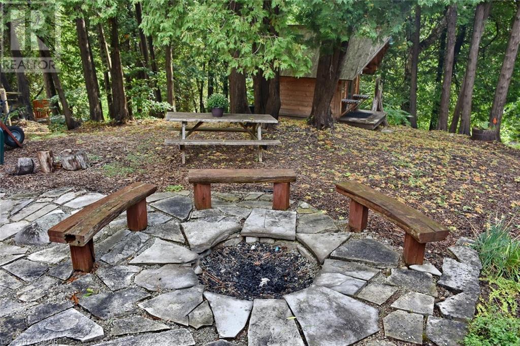 32 Trails End, Collingwood, Ontario  L9Y 5B1 - Photo 11 - 40161269