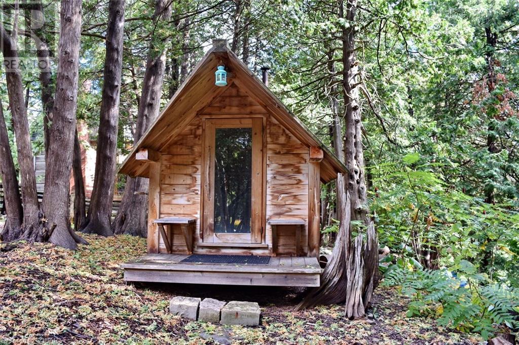 32 Trails End, Collingwood, Ontario  L9Y 5B1 - Photo 9 - 40161269