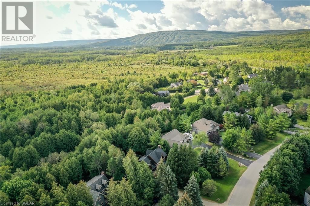32 Trails End, Collingwood, Ontario  L9Y 5B1 - Photo 49 - 40161269