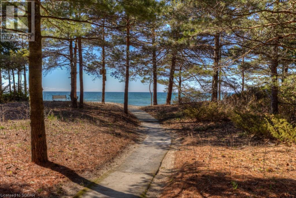 25 Prince Albert Parkway, Tiny Twp, Ontario  L0L 2T0 - Photo 5 - 40148492