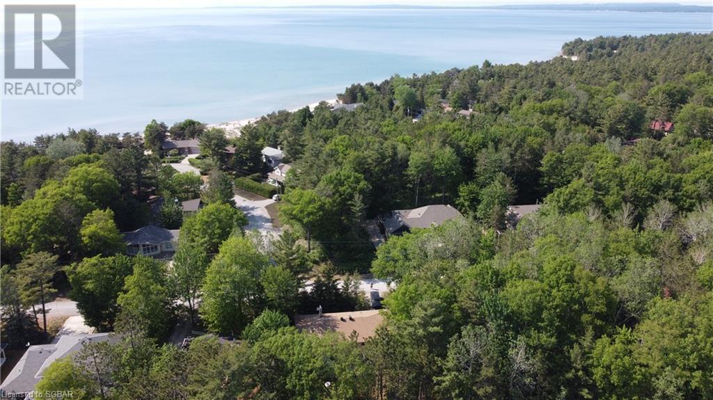 25 Prince Albert Parkway, Tiny Twp, Ontario  L0L 2T0 - Photo 35 - 40148492