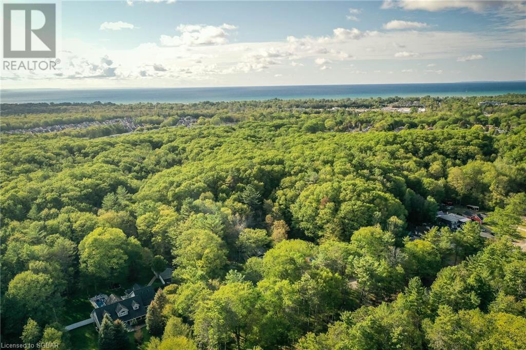 430 Golf Course Road, Wasaga Beach, Ontario  L9Z 1S5 - Photo 41 - 40162988