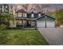 430 GOLF COURSE Road