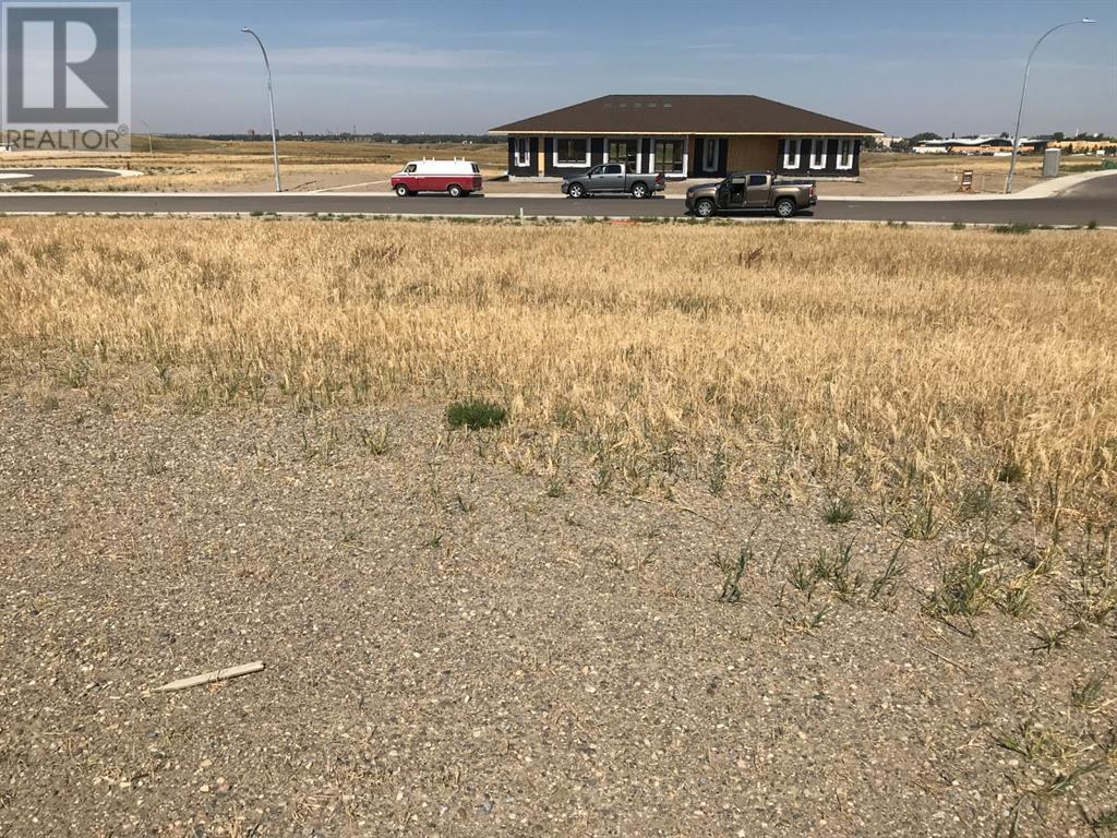 94 Sandstone Road S, Lethbridge, Alberta  T1K 8J1 - Photo 4 - A1037458