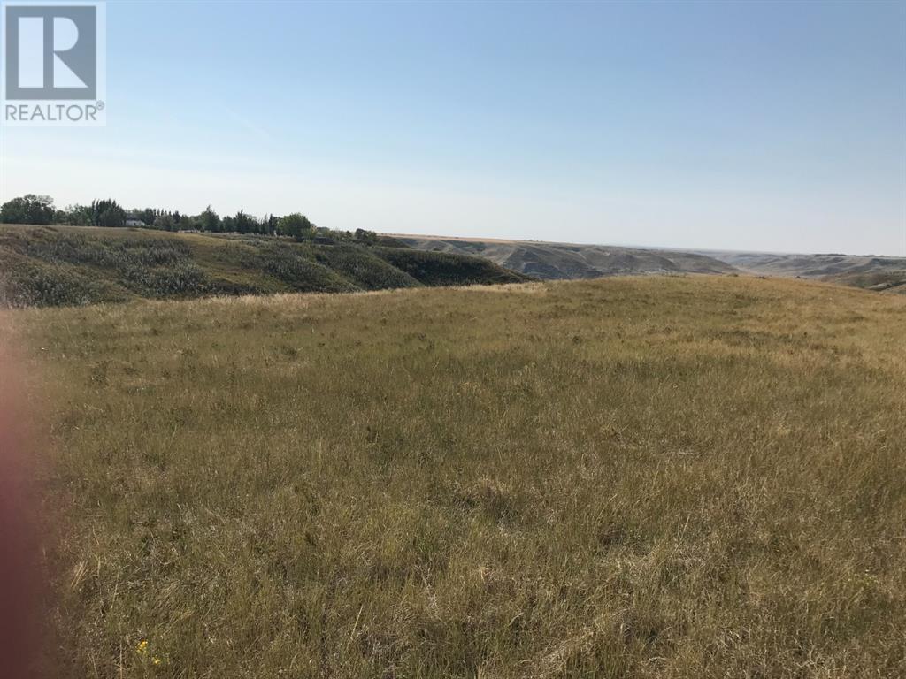 118 Sandstone Road S, Lethbridge, Alberta  T1K 8J1 - Photo 1 - A1037618