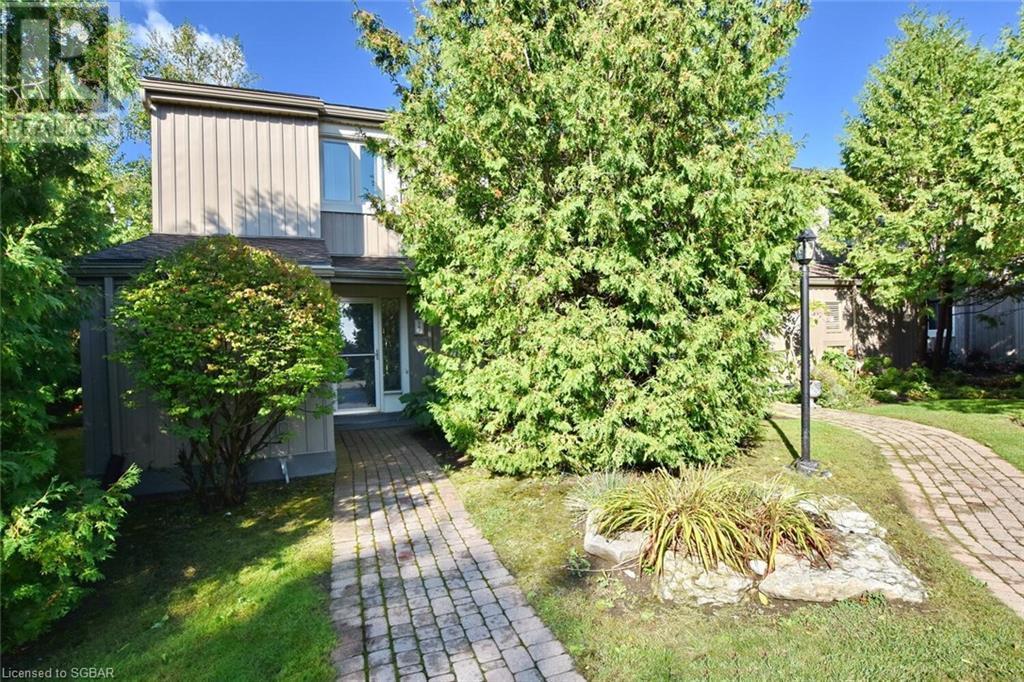 568 Oxbow Crescent, Collingwood, Ontario  L9Y 5B4 - Photo 1 - 40163678