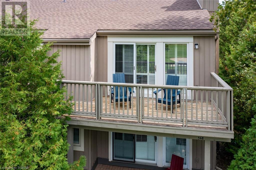 568 Oxbow Crescent, Collingwood, Ontario  L9Y 5B4 - Photo 47 - 40163678