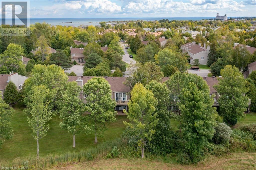 568 Oxbow Crescent, Collingwood, Ontario  L9Y 5B4 - Photo 50 - 40163678