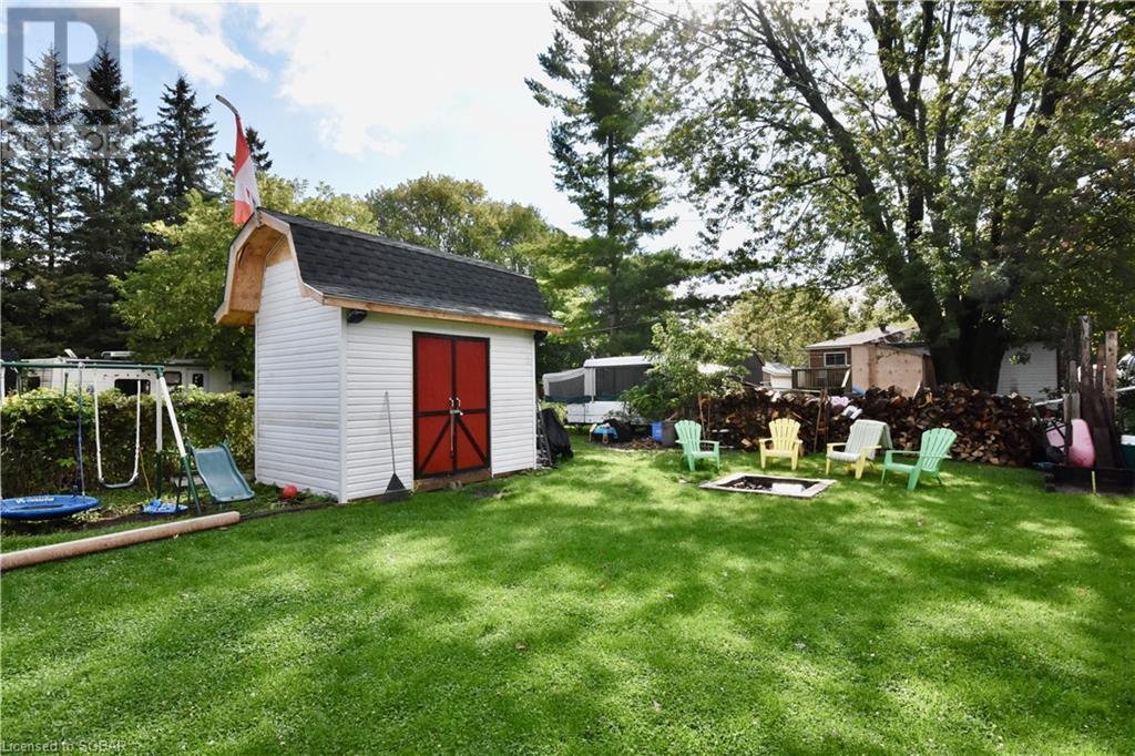 349 Davidson Street, Port Mcnicoll, Ontario  L0K 1R0 - Photo 6 - 40163998