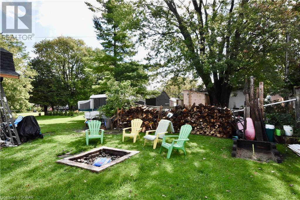 349 Davidson Street, Port Mcnicoll, Ontario  L0K 1R0 - Photo 7 - 40163998