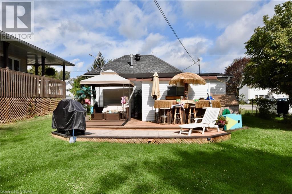 349 Davidson Street, Port Mcnicoll, Ontario  L0K 1R0 - Photo 9 - 40163998