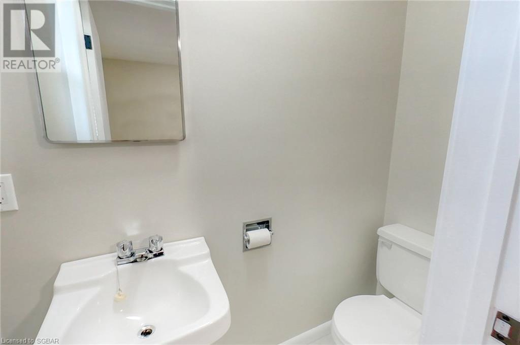 507 St Vincent Street, Meaford, Ontario  N4L 1C6 - Photo 23 - 40162971