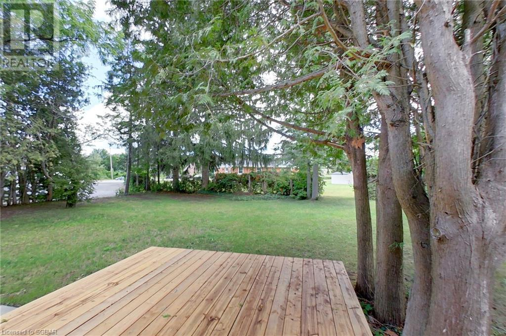 507 St Vincent Street, Meaford, Ontario  N4L 1C6 - Photo 6 - 40162971