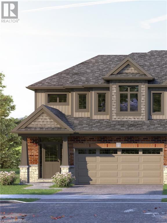 1041 Wright Drive, Midland, Ontario  L4R 0E4 - Photo 1 - 40163407