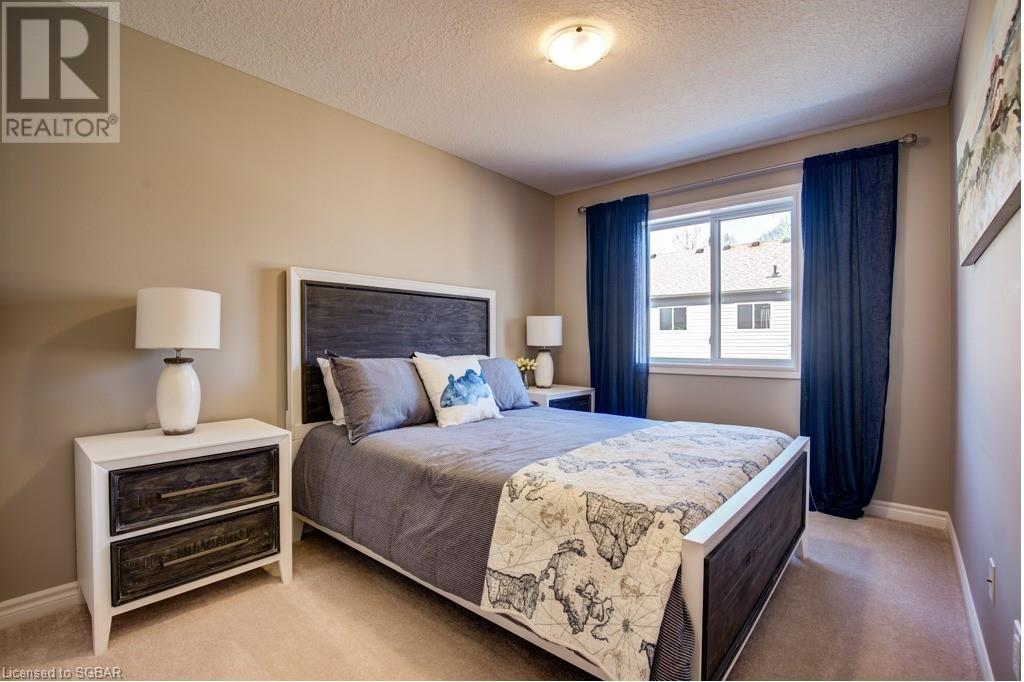 1041 Wright Drive, Midland, Ontario  L4R 0E4 - Photo 4 - 40163407
