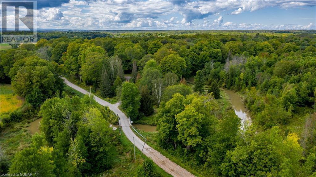 50 2 Concession W, Tiny, Ontario  L0L 2T0 - Photo 42 - 40162910