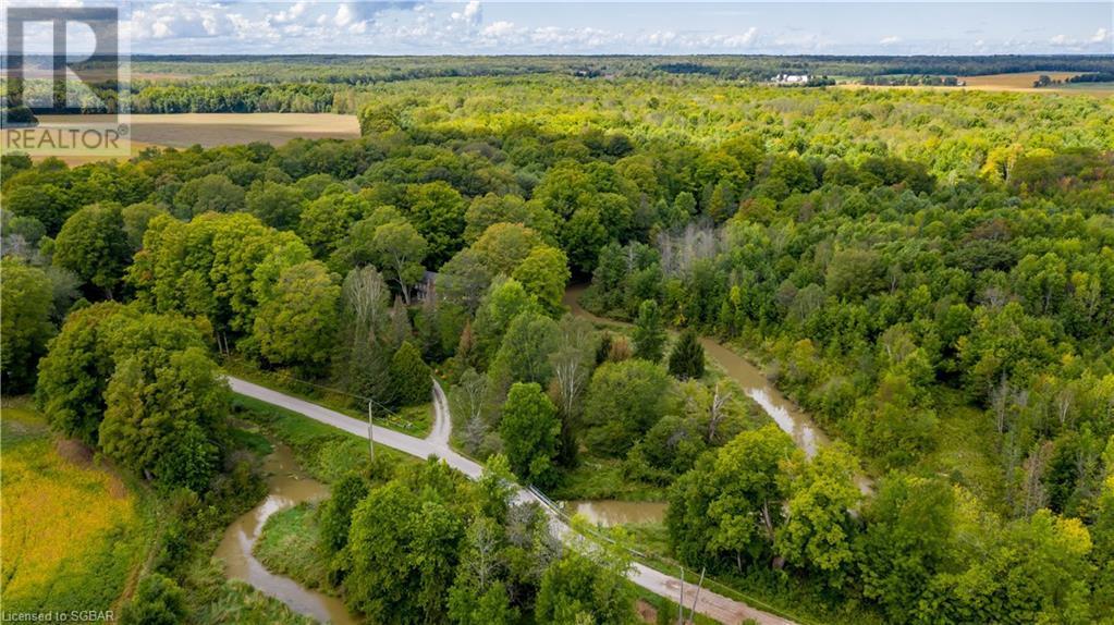 50 2 Concession W, Tiny, Ontario  L0L 2T0 - Photo 43 - 40162910