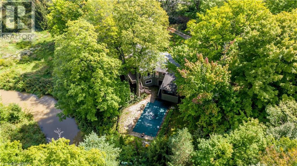 50 2 Concession W, Tiny, Ontario  L0L 2T0 - Photo 46 - 40162910