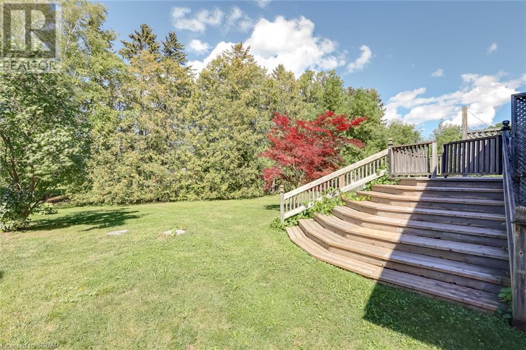 9 Dillon Drive, Collingwood, Ontario  L9Y 4S3 - Photo 41 - 40160113