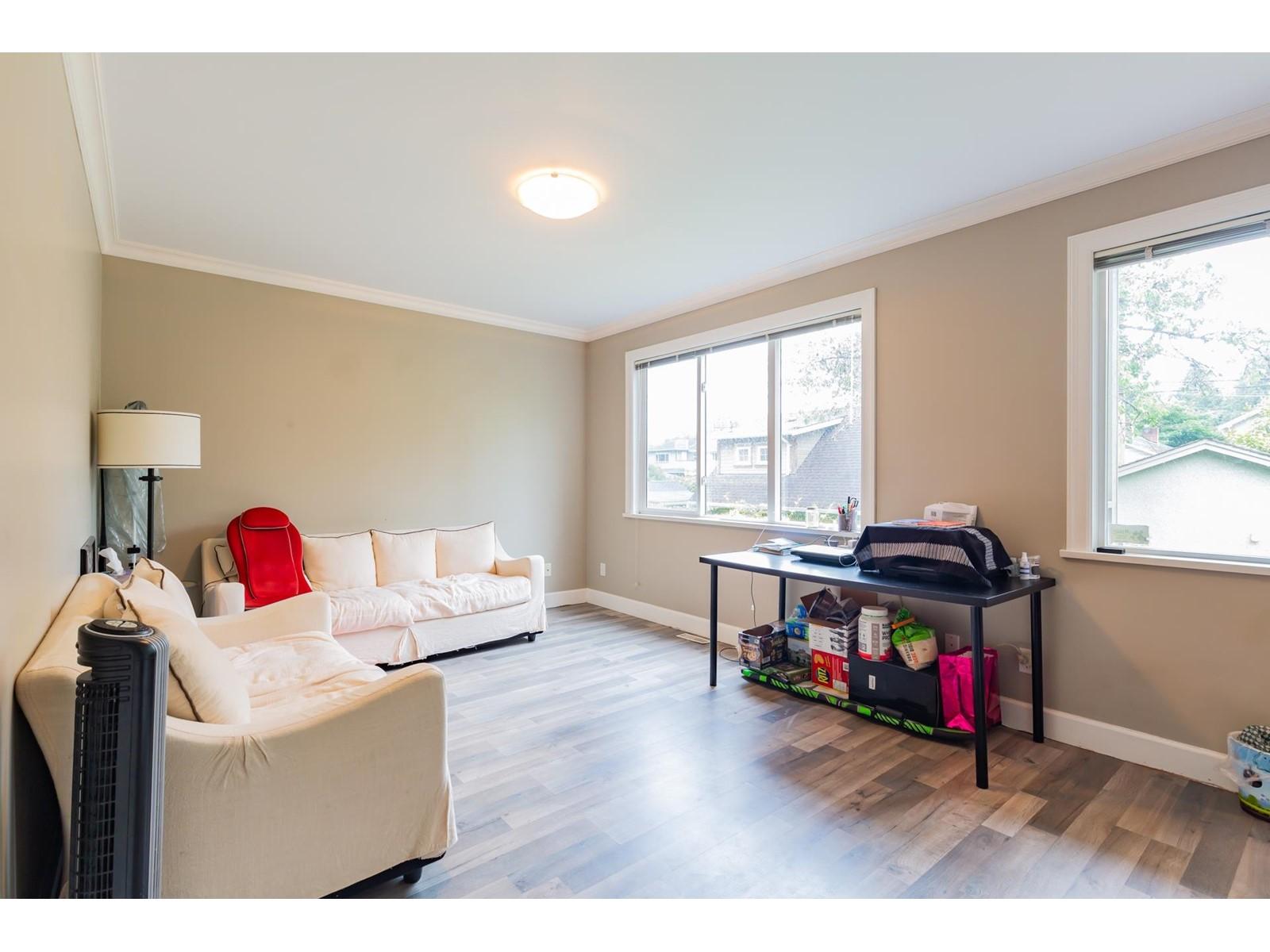 3886 W 29th Avenue, Vancouver, British Columbia  V6S 1T8 - Photo 7 - R2616655