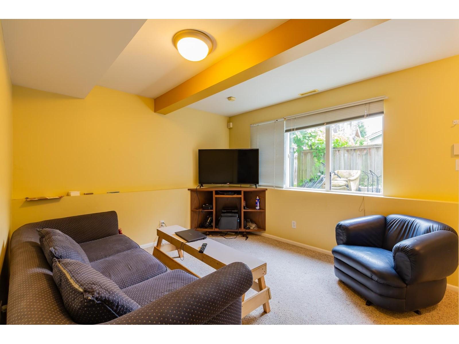 3886 W 29th Avenue, Vancouver, British Columbia  V6S 1T8 - Photo 12 - R2616655