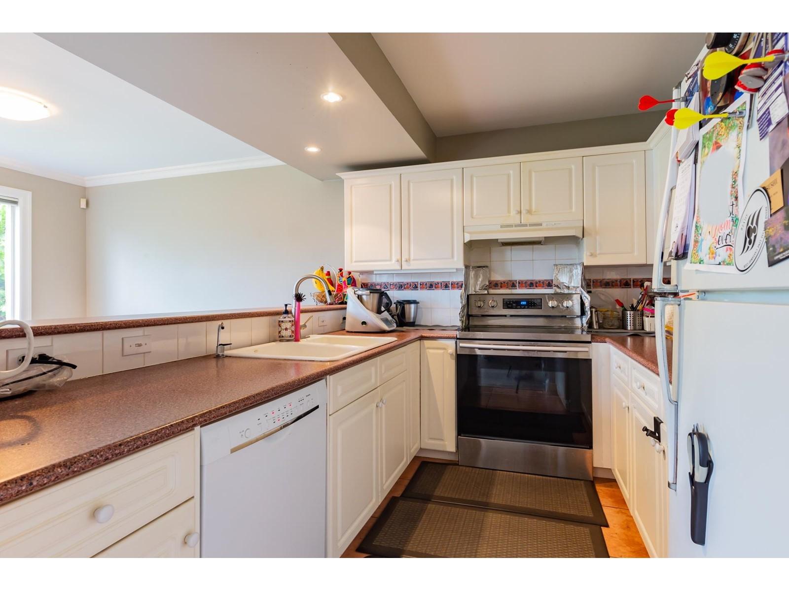 3886 W 29th Avenue, Vancouver, British Columbia  V6S 1T8 - Photo 6 - R2616655