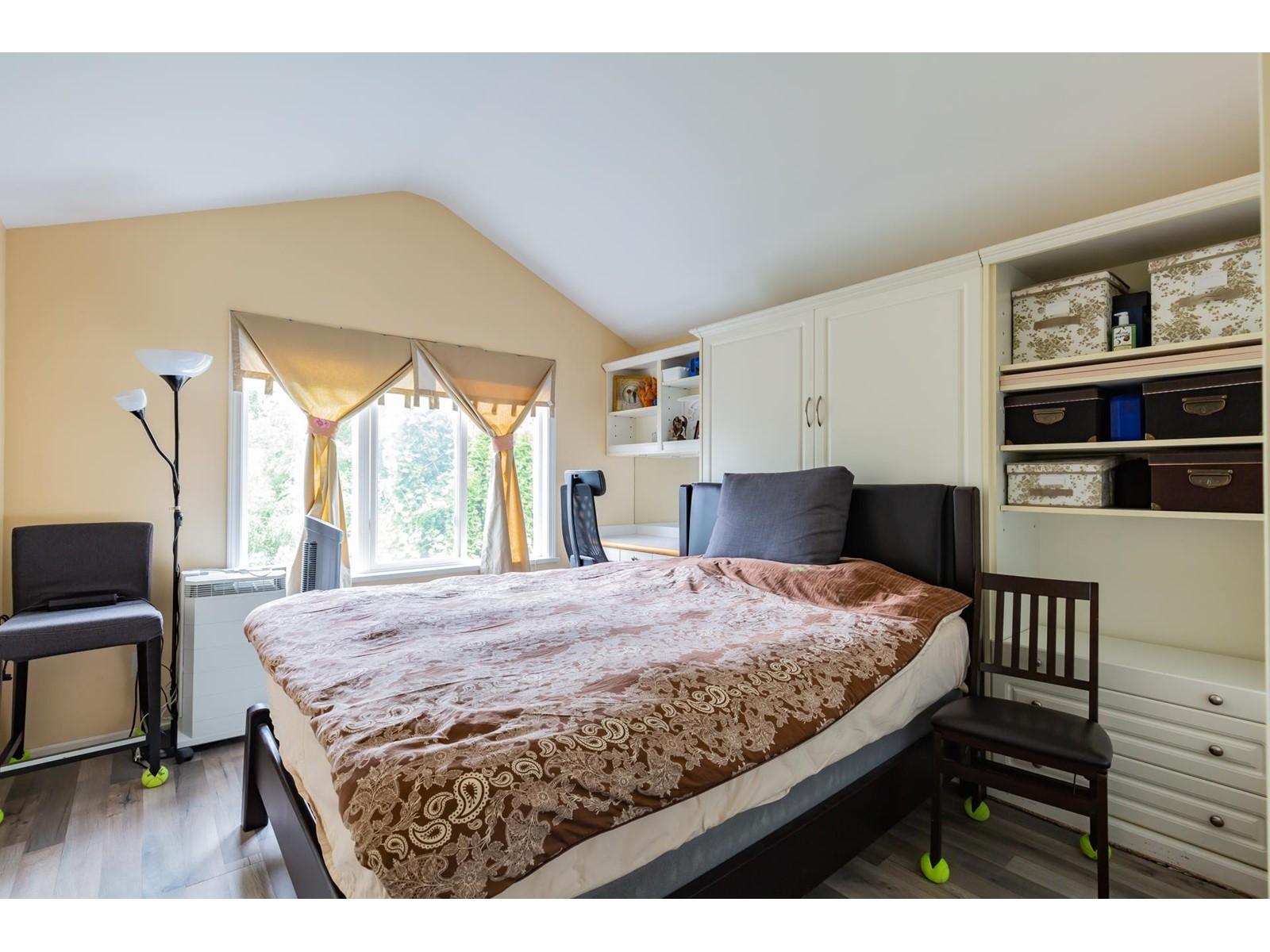 3886 W 29th Avenue, Vancouver, British Columbia  V6S 1T8 - Photo 11 - R2616655
