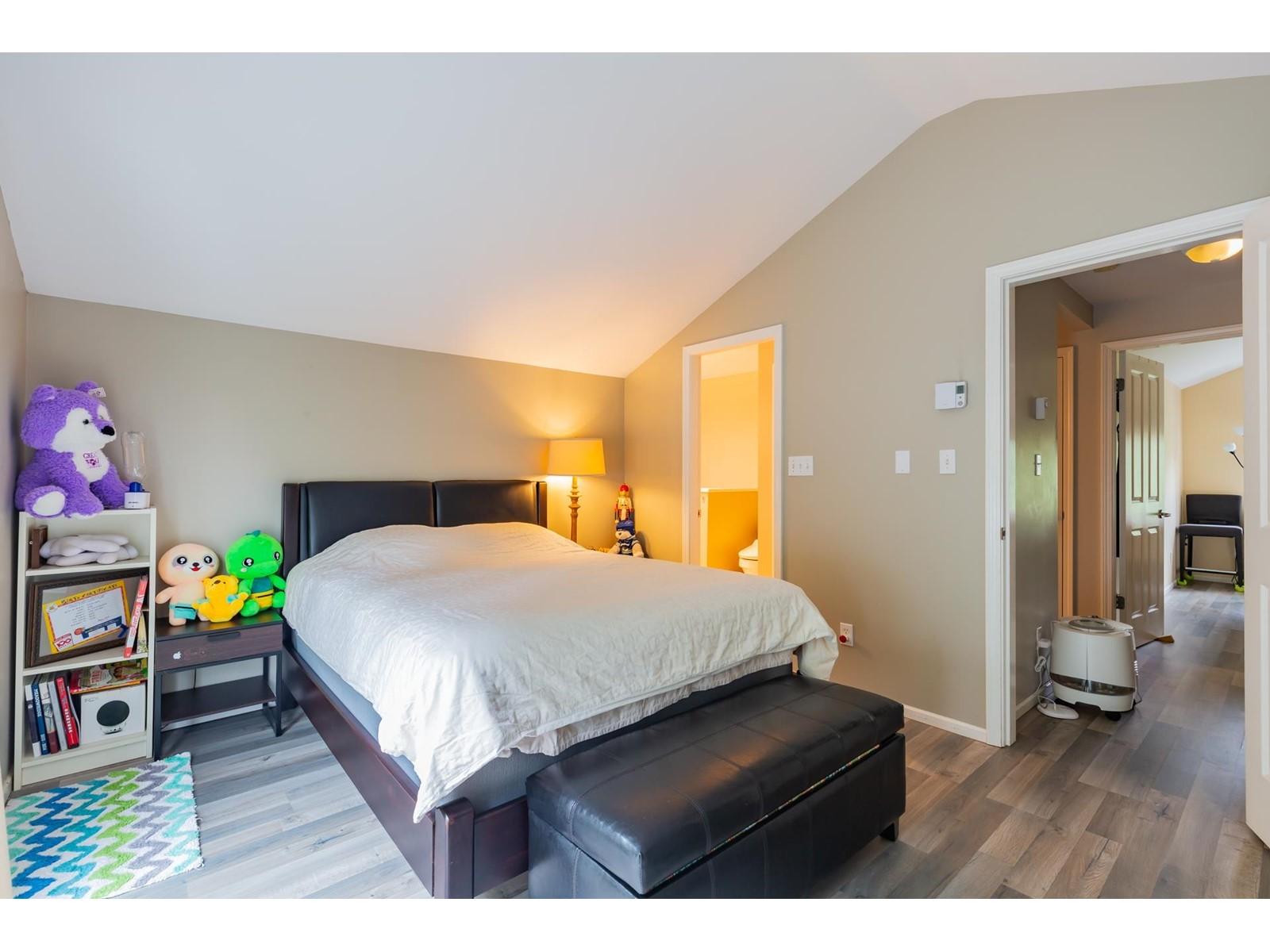 3886 W 29th Avenue, Vancouver, British Columbia  V6S 1T8 - Photo 9 - R2616655