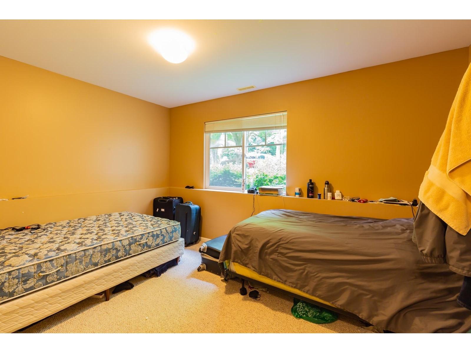 3886 W 29th Avenue, Vancouver, British Columbia  V6S 1T8 - Photo 15 - R2616655