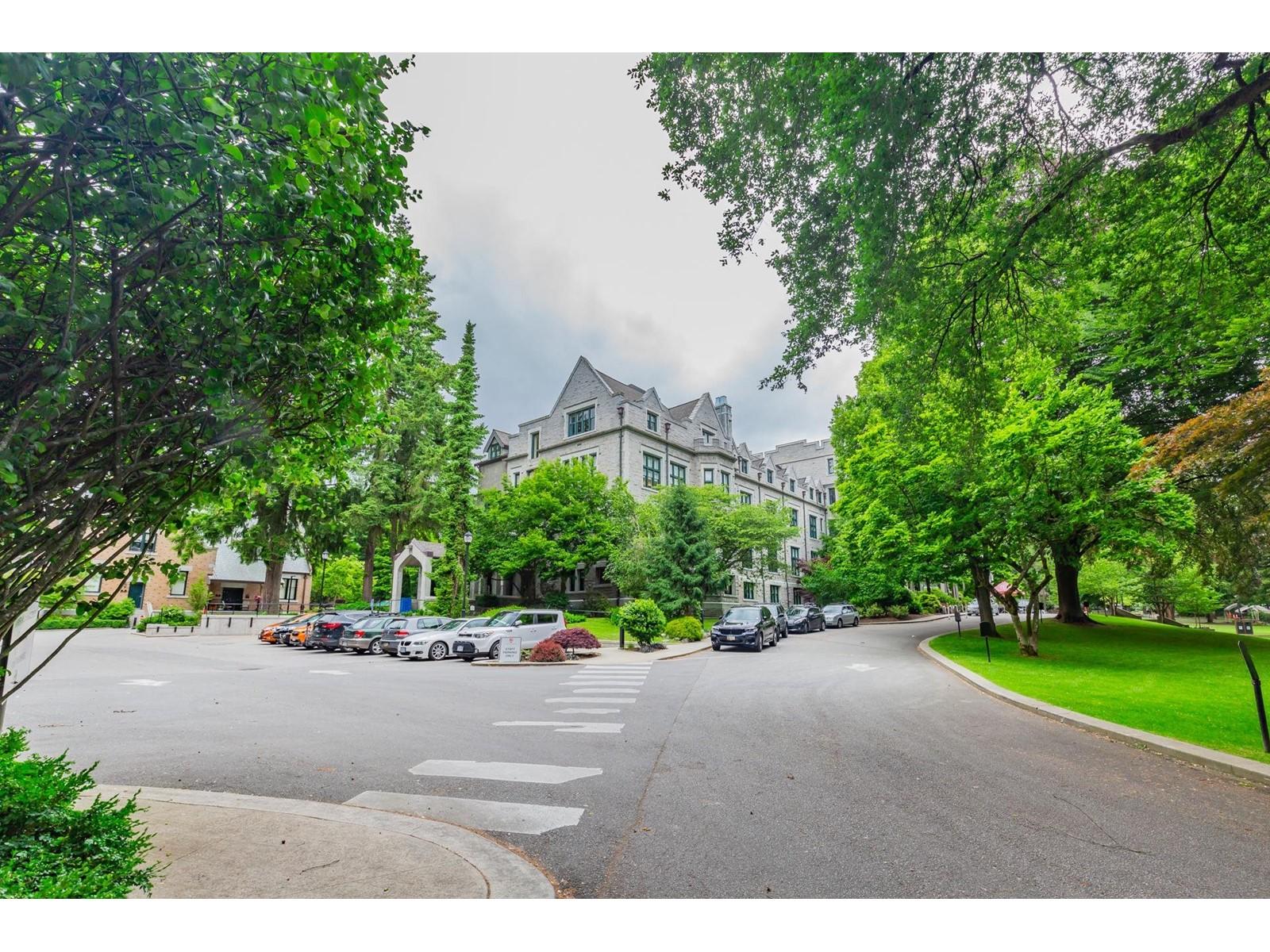 3886 W 29th Avenue, Vancouver, British Columbia  V6S 1T8 - Photo 2 - R2616655
