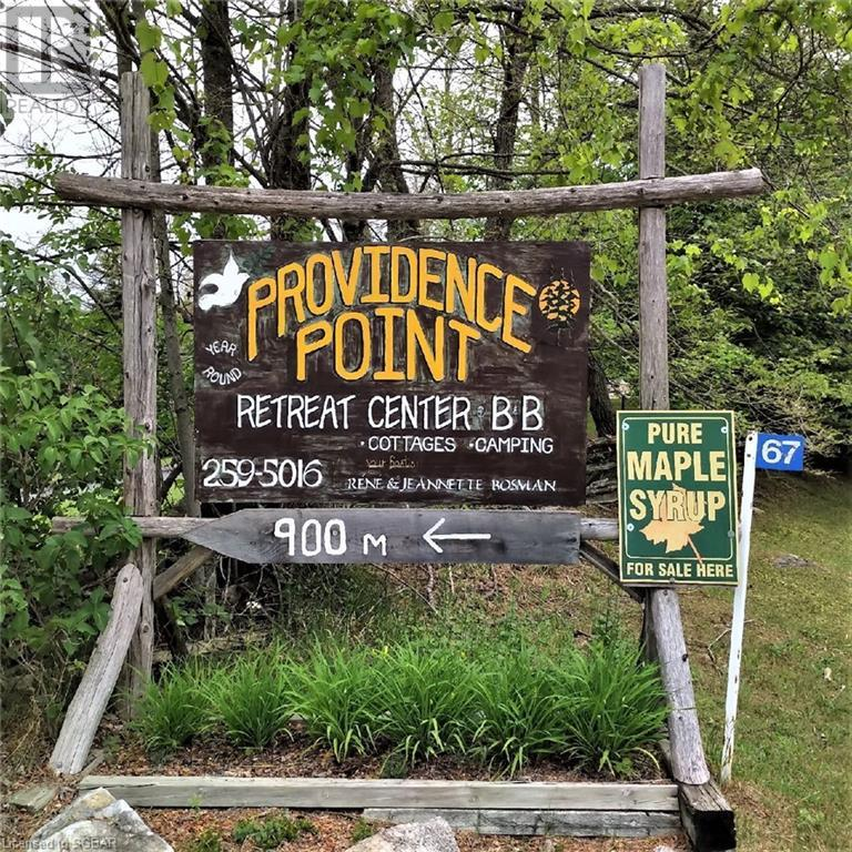 251 Providence Point Lane, Lanark, Ontario  K0G 1K0 - Photo 1 - 40164191