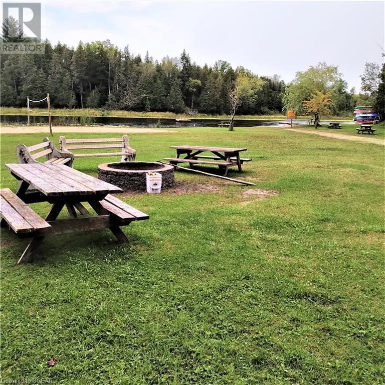 251 Providence Point Lane, Lanark, Ontario  K0G 1K0 - Photo 41 - 40164191