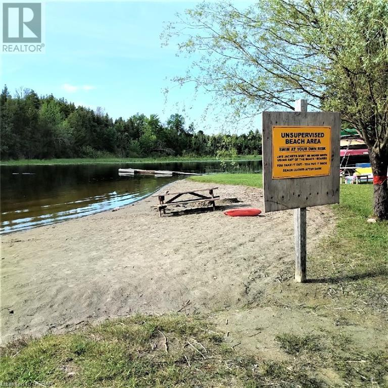 251 Providence Point Lane, Lanark, Ontario  K0G 1K0 - Photo 44 - 40164191