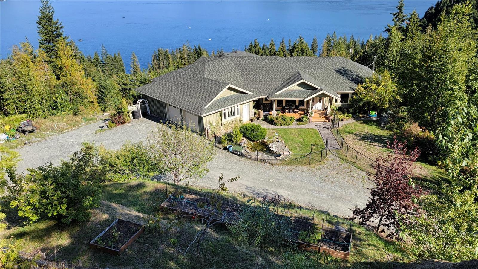4465 Squilax-Anglemont Road,