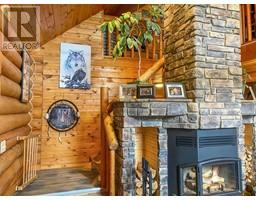 Find Homes For Sale at 69067 HWY 40