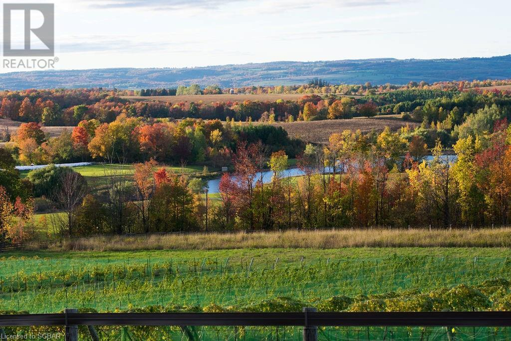 415763 10th Line, The Blue Mountains, Ontario  N0H 1J0 - Photo 41 - 40163422