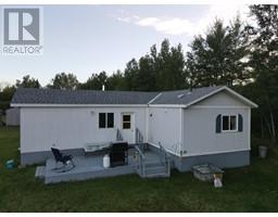 Find Homes For Sale at 15405 Township Road 742