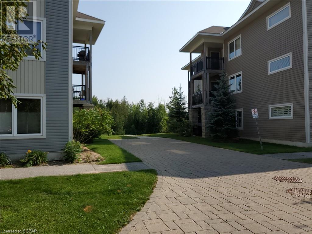 8 Brandy Lane Drive Unit# 204, Collingwood, Ontario  L9Y 0X4 - Photo 33 - 40159154