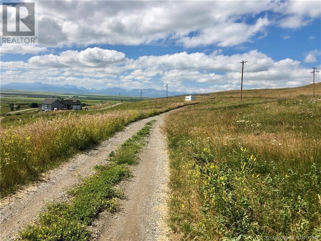 - 4 Street W, Hill Spring, Alberta  T0K 1E0 - Photo 7 - A1130022