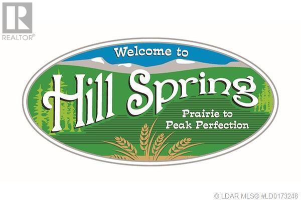 - 4 Street W, Hill Spring, Alberta  T0K 1E0 - Photo 12 - A1130022