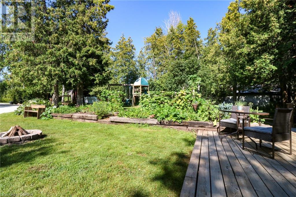 22 Woodcrest Avenue, Collingwood, Ontario  L9Y 3Z1 - Photo 26 - 40157855