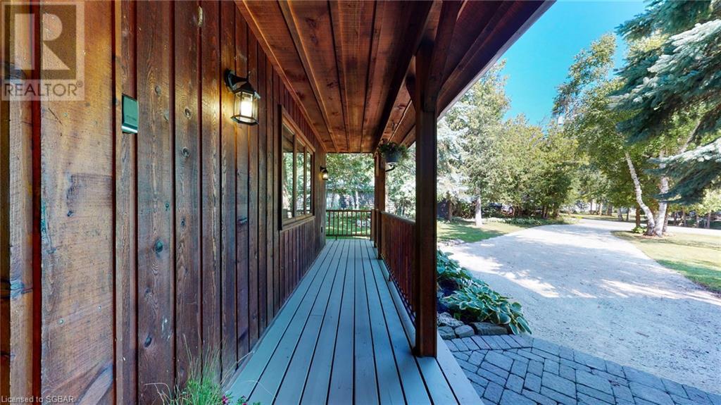 22 Woodcrest Avenue, Collingwood, Ontario  L9Y 3Z1 - Photo 6 - 40157855