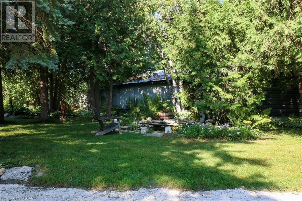 22 Woodcrest Avenue, Collingwood, Ontario  L9Y 3Z1 - Photo 41 - 40157855