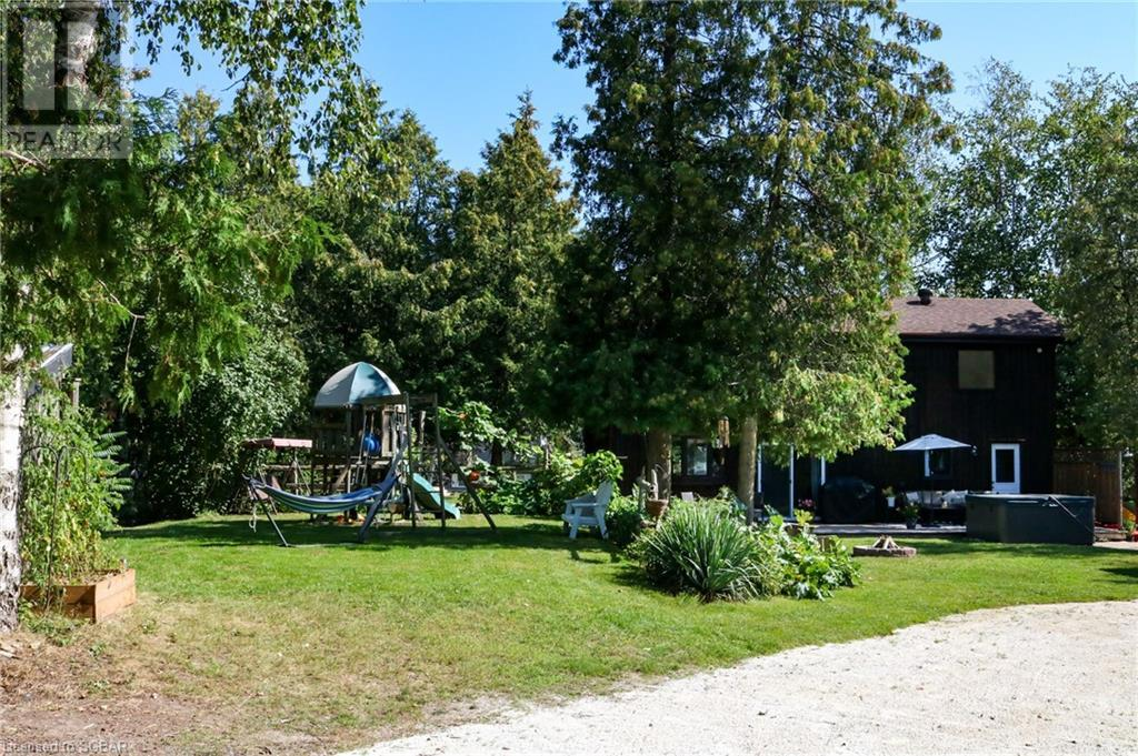 22 Woodcrest Avenue, Collingwood, Ontario  L9Y 3Z1 - Photo 42 - 40157855