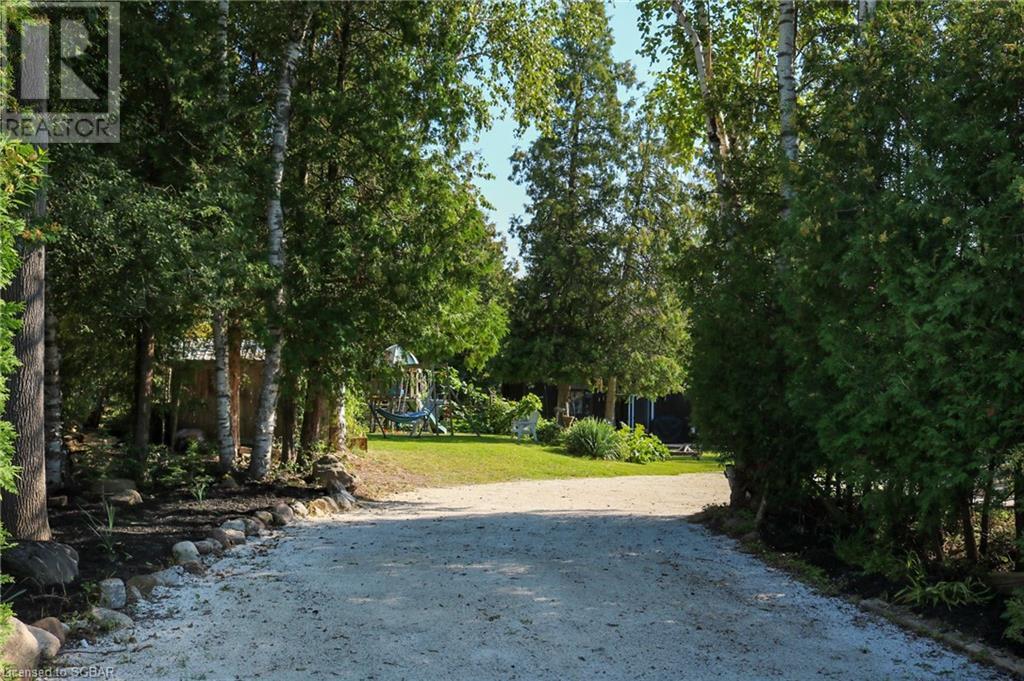 22 Woodcrest Avenue, Collingwood, Ontario  L9Y 3Z1 - Photo 43 - 40157855