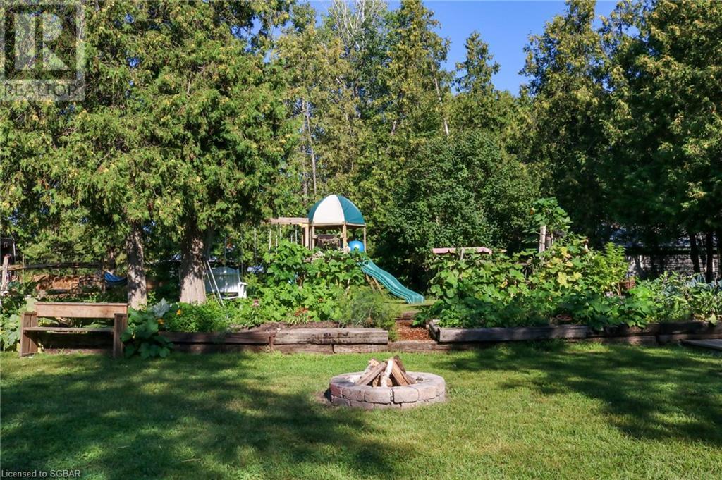 22 Woodcrest Avenue, Collingwood, Ontario  L9Y 3Z1 - Photo 28 - 40157855